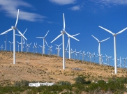turbine-eoliene-camp-novainstal