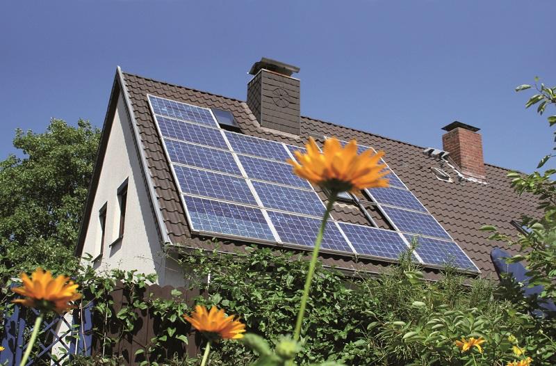 panouri-fotovoltaice-novainstal