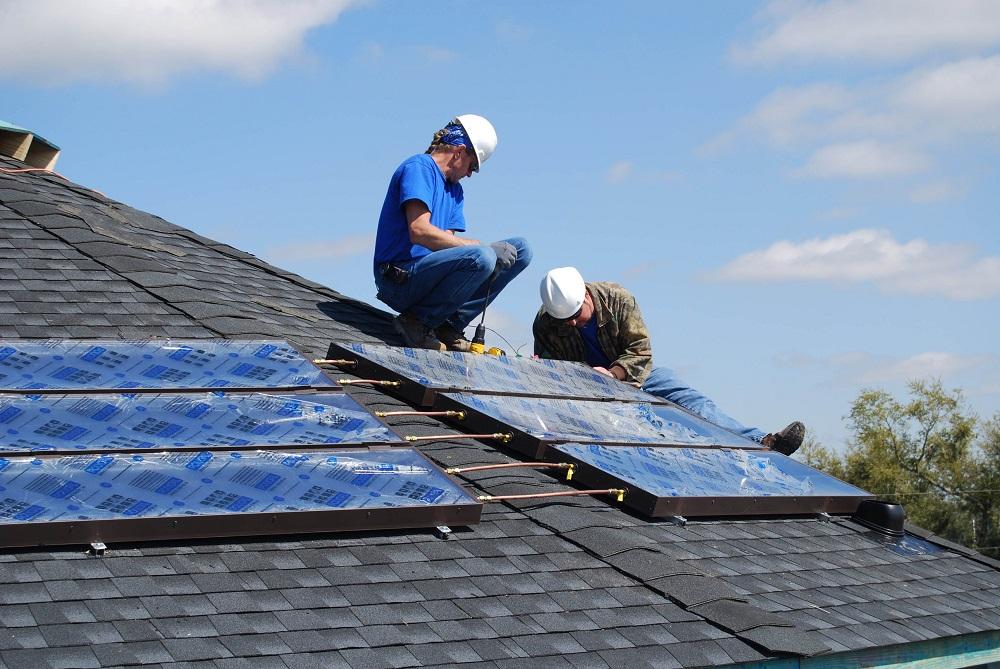 panouri-solare-montaj-novainstal