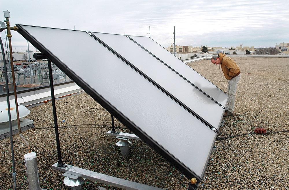 panouri-solare-novainstal