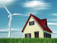 Turbine eoliene novainstal